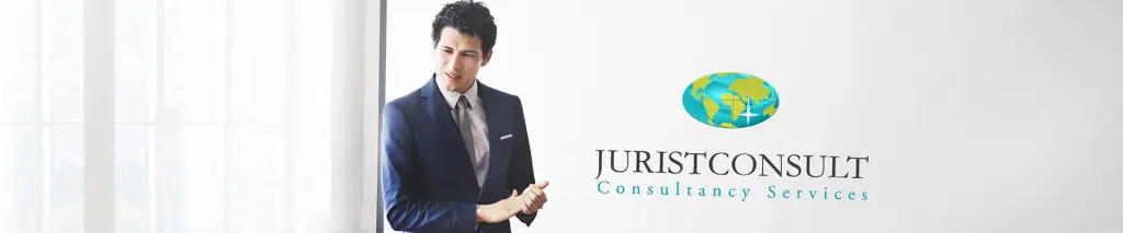 banner-juriconsult-1024x213